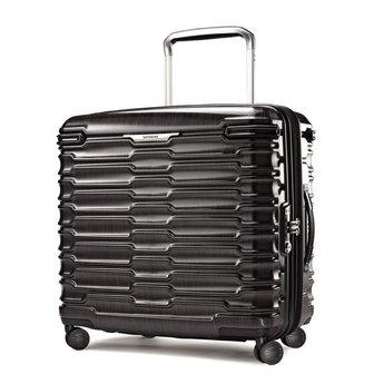 Samsonite Valise Medium Samsonite Stryde