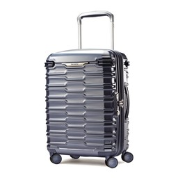Samsonite Valise Cabine Samsonite Stryde