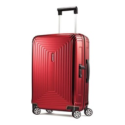Samsonite Valise Cabine Samsonite Neopulse