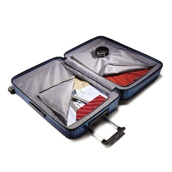 Samsonite Valise Medium Samsonite Neopulse