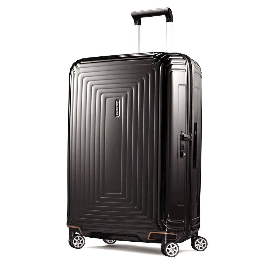 "Samsonite Valise Large 28"" Samsonite Neopulse"
