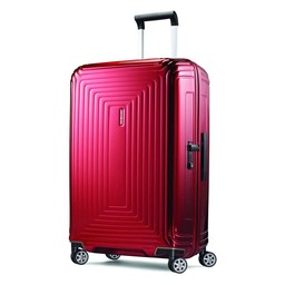 Samsonite Samsonite Neopulse Spinner Large 28""