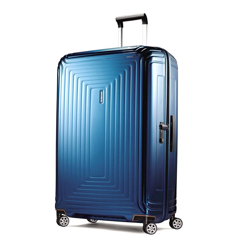 Samsonite Samsonite Neopulse Spinner Large 30""