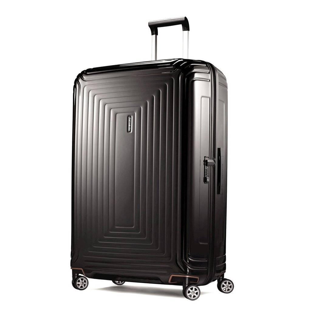 "Samsonite Valise Large 30"" Samsonite Neopulse"