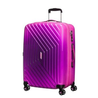 American Tourister Valise Medium American Tourister Air Force 1