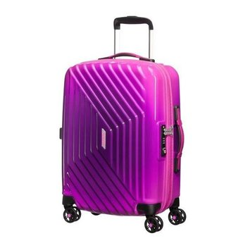 American Tourister Valise Cabine American Tourister Air Force 1