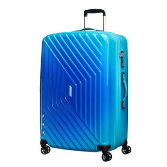 American Tourister Valise Large American Tourister Air Force 1