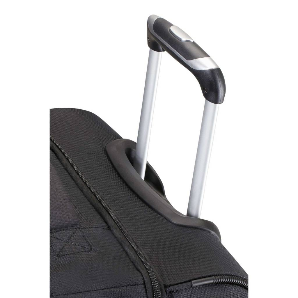 American Tourister Sac Sur Roues Cabine American Tourister Road Quest