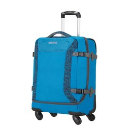 American Tourister American Tourister Road Quest Spinner Duffle Large