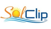 Solclip