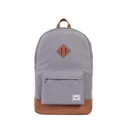 Herschel Herschel Heritage backpack Grey