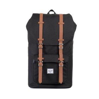 Herschel Sac a dos Herschel Little America backpack Black