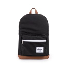 Herschel Herschel Pop Quiz backpack Black