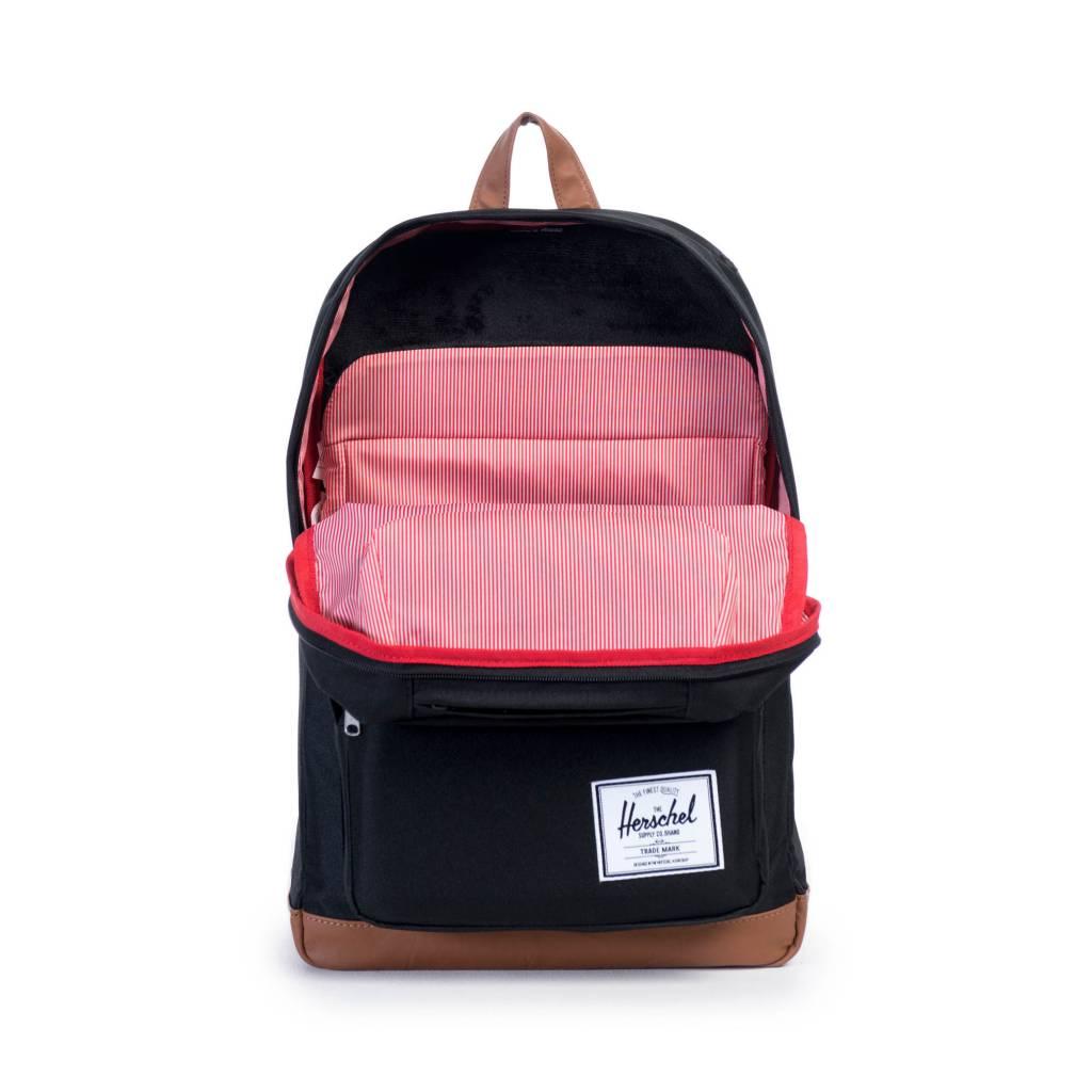 Herschel Herschel Pop Quiz backpack Black