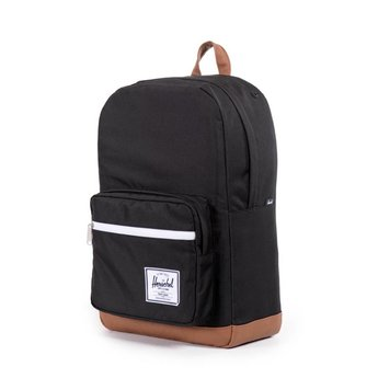 Herschel Sac À Dos Herschel Pop Quiz backpack Black