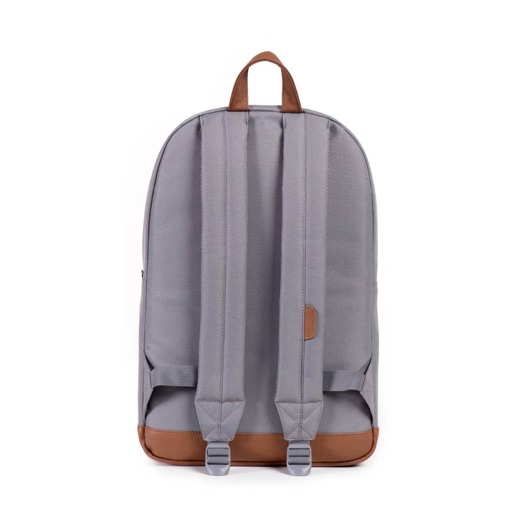 Herschel Herschel Pop Quiz Backpack Grey