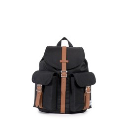 Herschel Sac a dos Herschel Dawson women backpack Black
