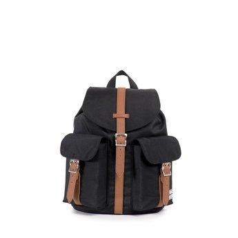 Herschel Sac a dos Herschel Dawson women backpack Black