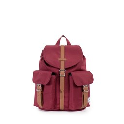 Herschel Sac À Dos Herschel Dawson Women Backpack Windsor Wine