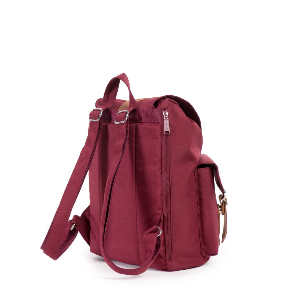 Herschel Herschel Dawson Women Backpack Windsor Wine