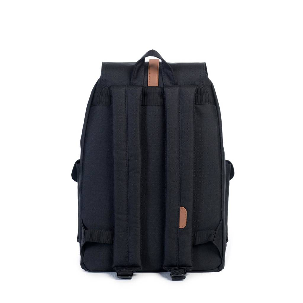 Herschel Herschel Dawson Backpack Black