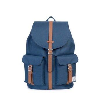 Herschel Sac A Dos Herschel Dawson backpack Navy