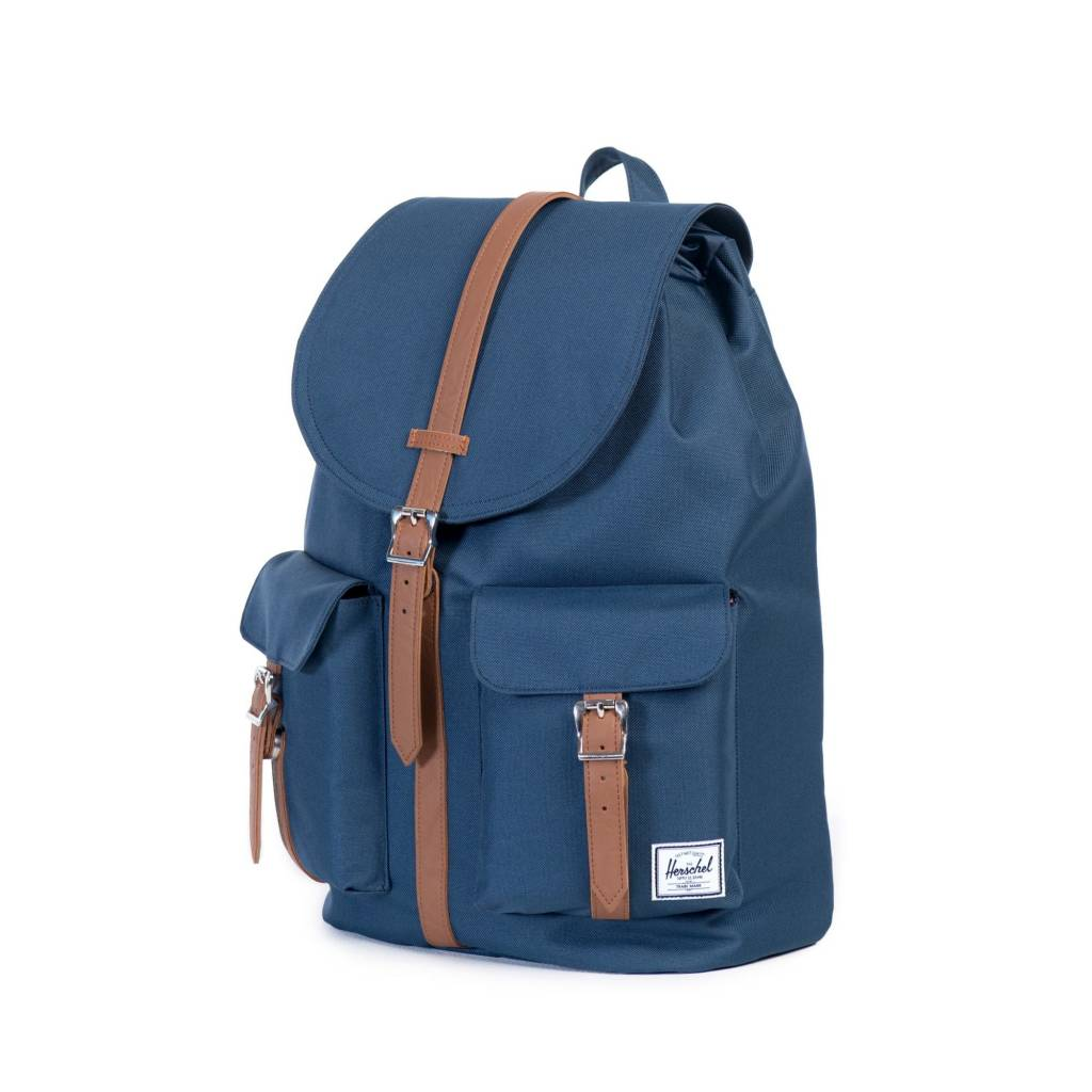 Herschel Herschel Dawson Backpack Navy