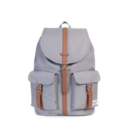 Herschel Sac A Dos Herschel Dawson backpack Grey
