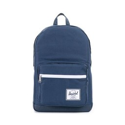 Herschel Herschel Pop Quiz backpack Navy
