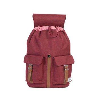 Herschel Sac a dos Herschel Dawson backpack Windsor Wine