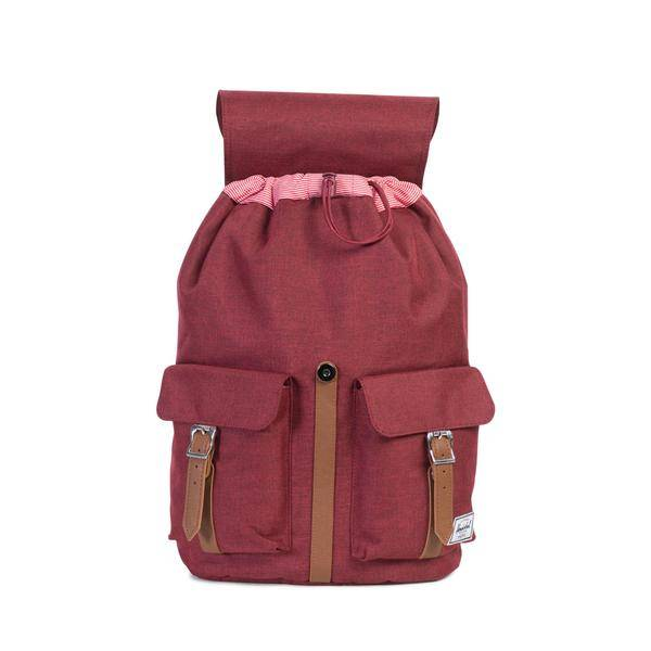 Herschel Sac a dos Herschel Dawson backpack Windsor Wine