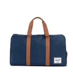 Herschel Herschel Novel Duffel Navy