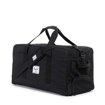 Herschel Sac De Voyage Herschel Outfitter Black