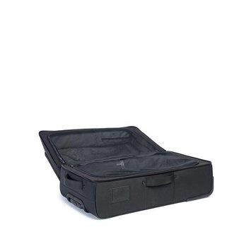 Herschel Valise Herschel Parcel XL  POLY BLACK