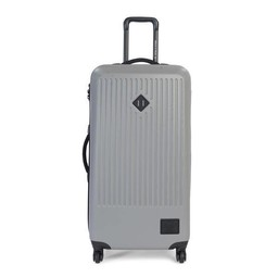 Herschel Herschel Trade Large HARDSHELL GREY