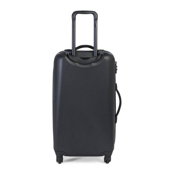 Herschel Herschel Trade Medium HARDSHELL BLACK