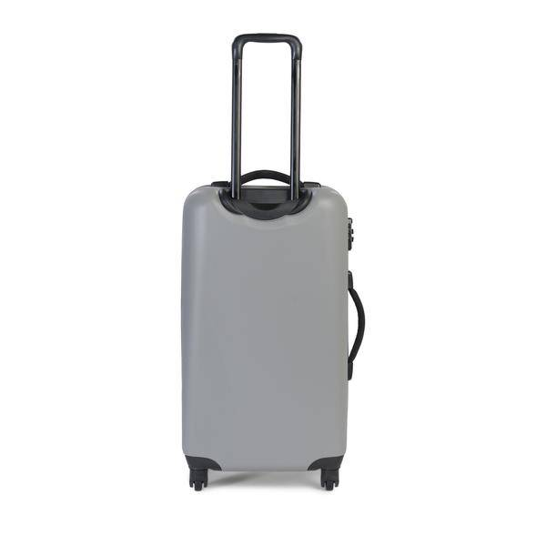 Herschel Valise Herschel Trade Medium HARDSHELL GREY