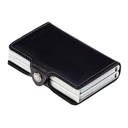 Secrid Twinwallet Secrid Black / Noir
