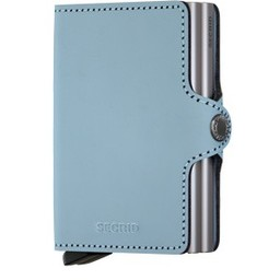 Secrid Twinwallet Secrid Matte Blue