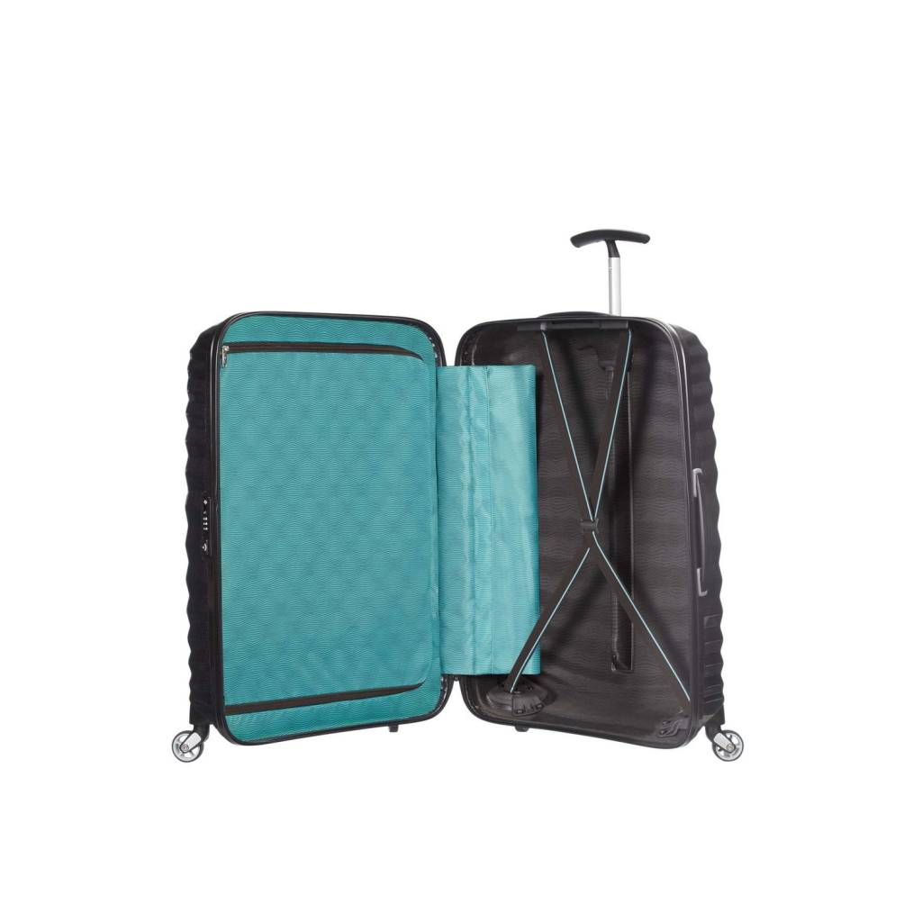 Samsonite Samsonite Lite-Shock Large (30'')