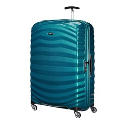 Samsonite Samsonite Lite-Shock Large (28'')