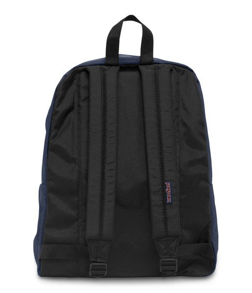 Jansport Sac A Dos Jansport Superbreak Marine