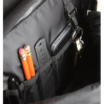 Jansport Sac A Dos Jansport Right Pack Back Pack Noir / Black