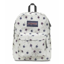 Jansport Sac A Dos Jansport Superbreak Goose Grey Urban Oasis