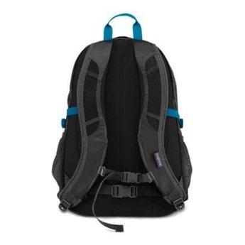 Jansport Sac A Dos Jansport Agave Backpack Forge Grey