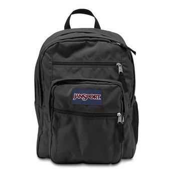 Jansport Sac a dos Jansport Big Student Forge Grey