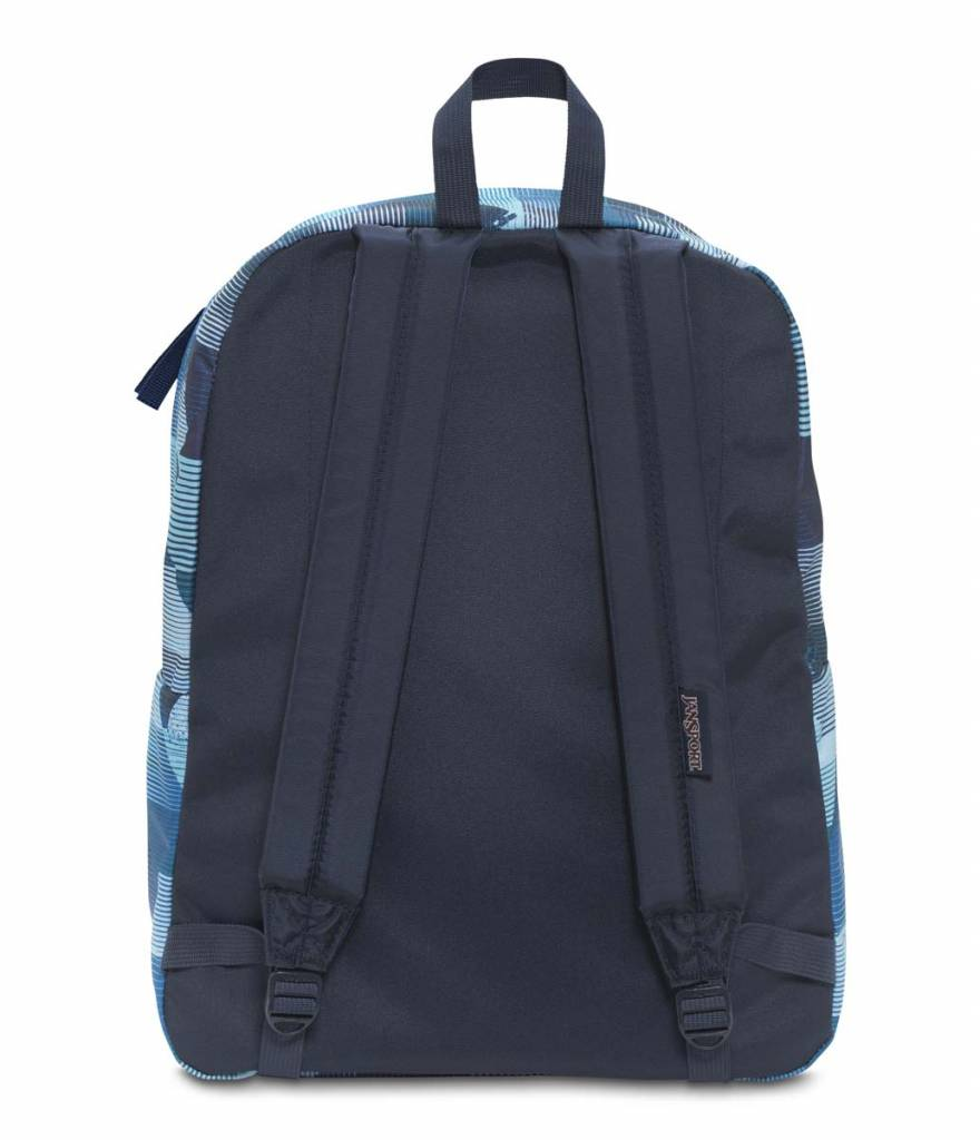 Jansport Sac A Dos Jansport Superbreak Multi Fast Line