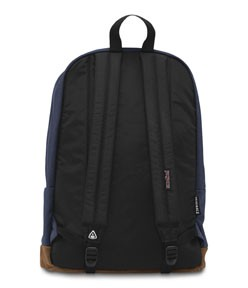 Jansport Sac A Dos Jansport Right Pack Back Pack Marine / Navy