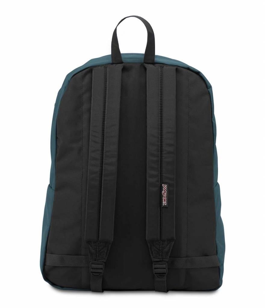 Jansport Sac a dos Jansport Black Label Superbreak backpack Corsair Blue