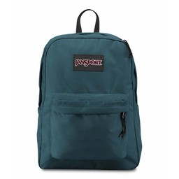 Jansport Sac a dos Jansport Black Label Superbreak backpack Corsair Blue